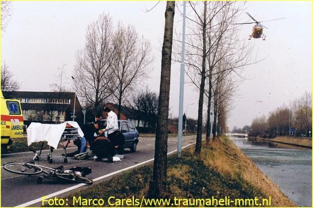 1996 04-06 Nieuw Vennep Hoofdweg 1-BorderMaker