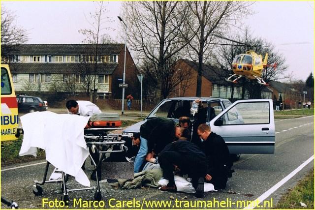 1996 04-06 Nieuw Vennep Hoofdweg 2-BorderMaker