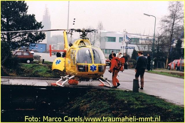 1996 04-11 Mijdrecht 1-BorderMaker