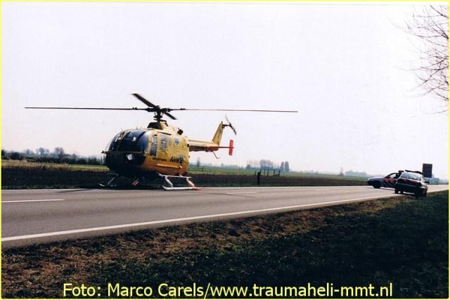 1996 04-14 Wilnis Enschedeweg 1-BorderMaker