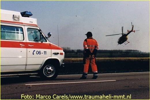 1996 04-14 Wilnis Enschedeweg 3-BorderMaker