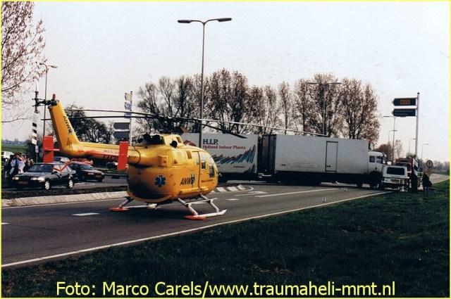 1996 04-19 Nieuwkoopseweg 2-BorderMaker
