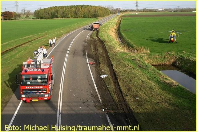 04-11-2005 Siddeburen N33 58.0 001-BorderMaker
