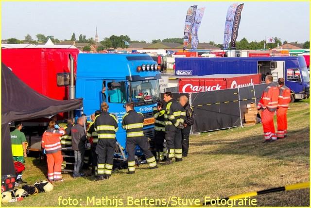 Lifeliner2 inzet Made Foto: Mathijs Bertens (7)