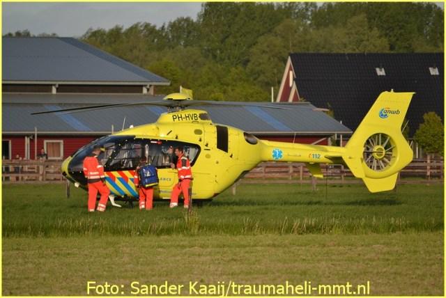 Lifeliner1 inzet Oudkarspel Sander Kaaij (4)