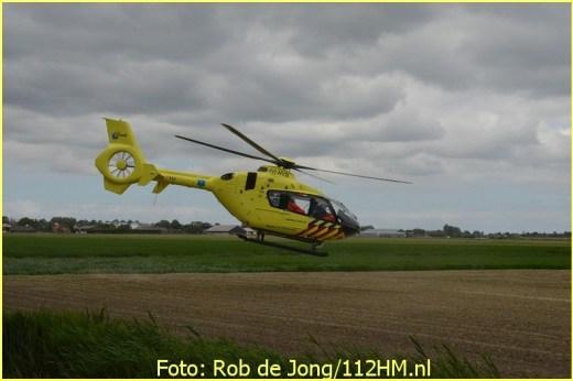 Lifeliner1 Woubrugge Foto: Rob de Jong (6)