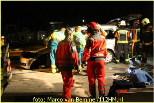 Lifeliner2 inzet Waddinxveen Foto: Marco van Bemmel