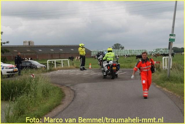 Lifeliner1 inzet Berkenwoude Foto: Marco van Bemmel (7)