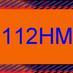 112_Hollands_Midden_Twitter_2_bigger