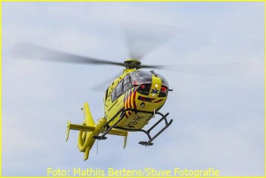 Lifeliner3 inzet Sprang-Capelle Foto: Mathijs Bertens (11)