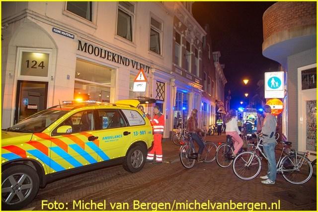 MMT1 inzet Haarlem Foto: Michel van Bergen (23)