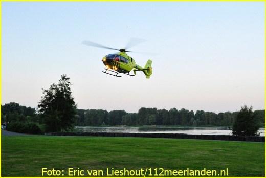 Haarlemmermeersebos 025-BorderMaker