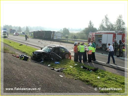 13-09-27-ongevalot1-BorderMaker