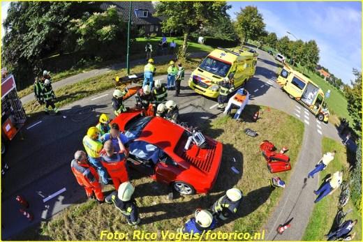 2013-09-28 Eersel ongeval 41-BorderMaker