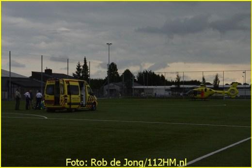 MMT inzet Zevenhuizen (1)-BorderMaker