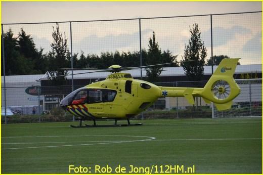 MMT inzet Zevenhuizen (13)-BorderMaker