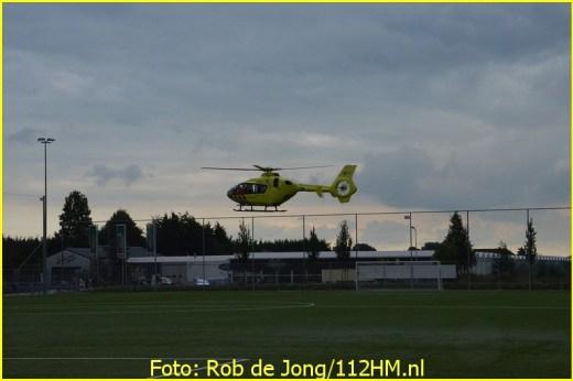 MMT inzet Zevenhuizen (15)-BorderMaker