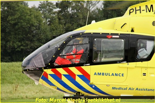 lifeliner adrzg Goes 23-9-2013 019-BorderMaker