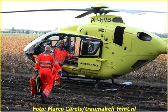 Lifeliner1 inzet Abbenes Foto: Marco Carels (30)