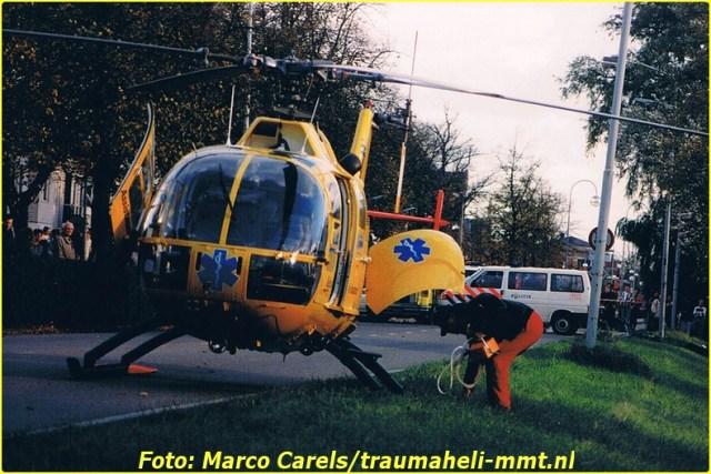 1996 10-............ Hoofddorp Kruisweg 3-BorderMaker