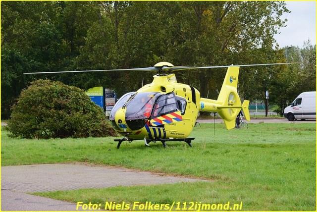 2013-10-21_Rooswijk (12)-BorderMaker