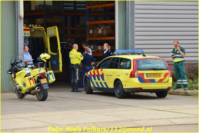 2013-10-21_Rooswijk (8)-BorderMaker