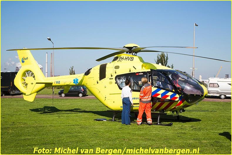 20131001_ijmuiden_07-BorderMaker