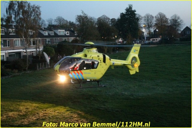 Steinsedijk HTT (28) [1600x1200]-BorderMaker