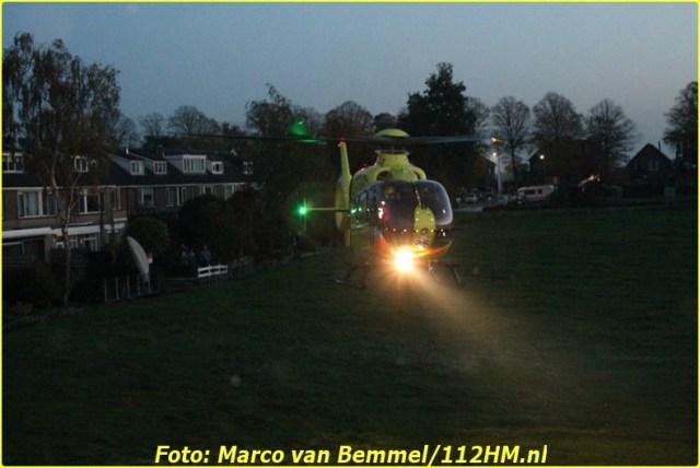 Steinsedijk HTT (29) [1600x1200]-BorderMaker