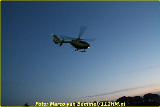 Steinsedijk HTT (32) [1600x1200]-BorderMaker