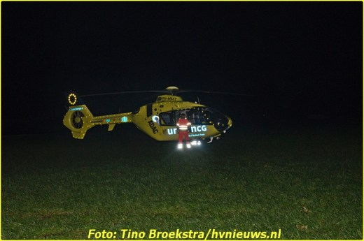 TNB8013Ew-BorderMaker