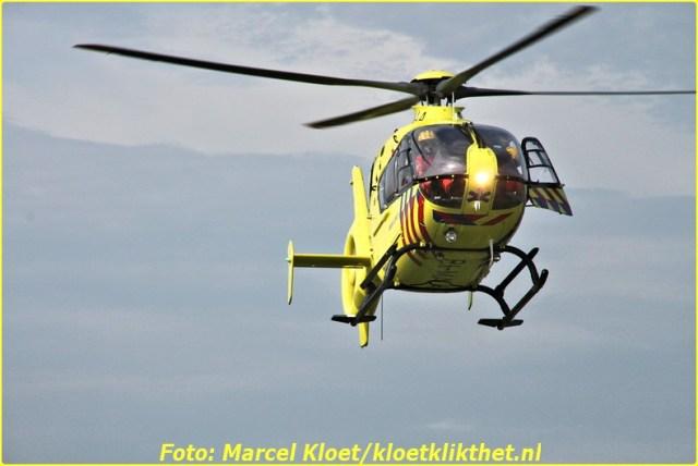 ongeval a58 136,0 kruiningen 22-10-2013 006-BorderMaker