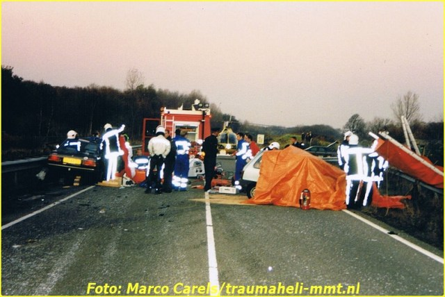 1996 11-15 De Zilk Prov.weg 1-BorderMaker