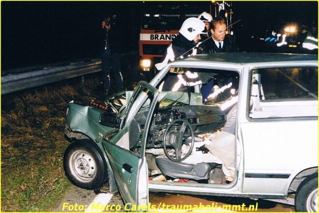 1996 11-15 De Zilk Prov.weg 3-BorderMaker
