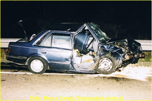 1996 11-15 De Zilk Prov.weg 6-BorderMaker