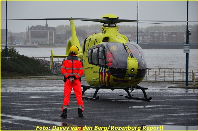 Davey-pont4-BorderMaker