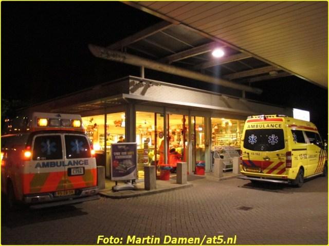 IMG_6039-BorderMaker