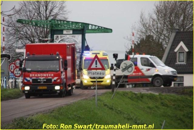 IMG_8511-BorderMaker