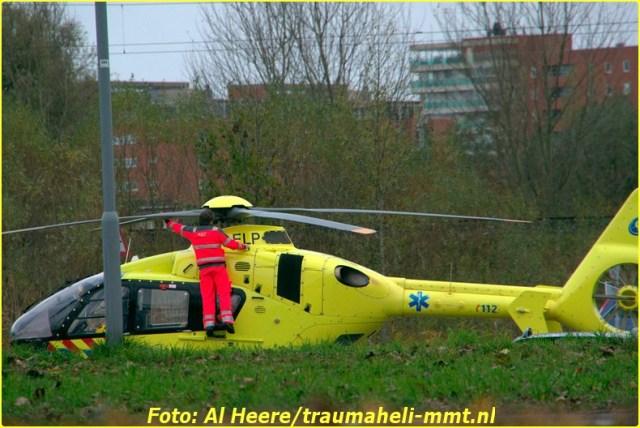 heli 01-BorderMaker