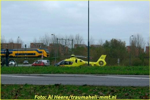 heli 02-BorderMaker