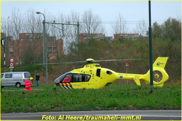 heli 03-BorderMaker
