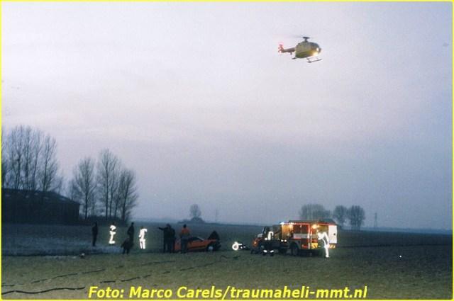 1997 01-......... Hoofddorp 1-BorderMaker