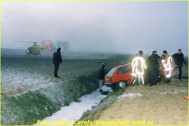1997 01-......... Hoofddorp 2-BorderMaker