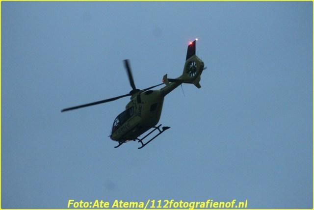 2013-12-16 Foto's van ongeval Dongerawei Oosternijkerk (65)-BorderMaker