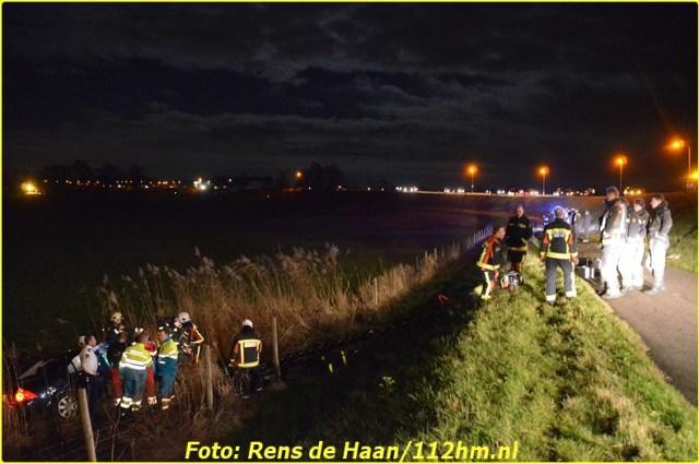 AD_Voertuig te water Moordrecht_Rens de Haan (4)-BorderMaker