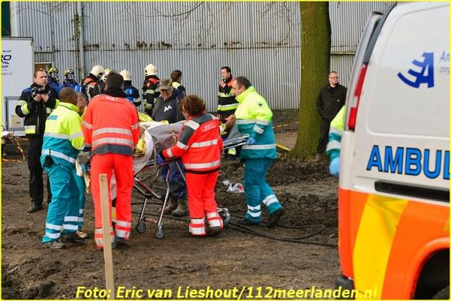 Aalsmeerderweg RSH 069-BorderMaker