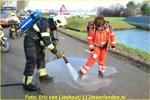 Aalsmeerderweg RSH 080-BorderMaker