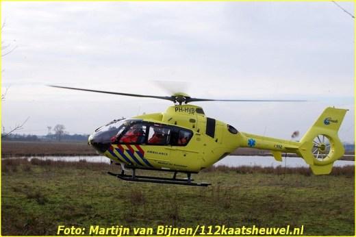 DSC02935-001-BorderMaker