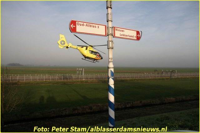 IMG_9059-BorderMaker