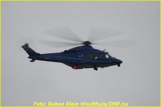 RKW_9273-BorderMaker